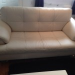 Leather-Couch-Cleaning-San Francisco