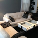 Leather-Upholstery-Cleaning-San Francisco