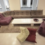 Living-Room-Upholstery-Cleaners-San Francisco-CA