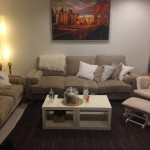 Living-Room-Upholstery-Cleaning-San Francisco