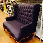 Loveseat-Cleaners-San Francisco