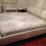 MattressClean-San Francisco-CA-Upholstery-cleaning