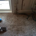 Oil-Stain-Removal-After-San Francisco