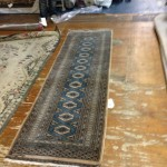 Rug-Cleaning-San Francisco-CA