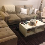 Salon-Upholstery-Cleaning-San Francisco
