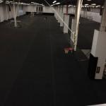 San Francisco-Commercial-Carpet-Clean