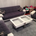 San Francisco-Furniture-Cleaners