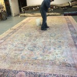 San Francisco-Professional-Rug-Cleaning