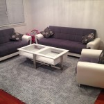 San Francisco-Upholstery-Cleaning