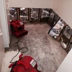 San Franciscoflood-damagerepair-machines