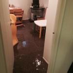 San Franciscooffice-room-flood-damage-repair