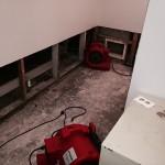 San Franciscowater-damage-repair-equipment