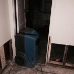 San Franciscowater-damage-restoration-machine