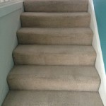 Stairs-Carpet-Cleaners-San Francisco