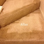 Stairs-Carpet-Cleaning-San Francisco-B