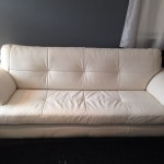leather-sofa-cleaning-San Francisco